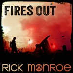 """Fires Out"" Single"